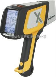 伊诺斯进口手持式光谱仪Delta标准型DPO2000手持式XRF合金分析仪