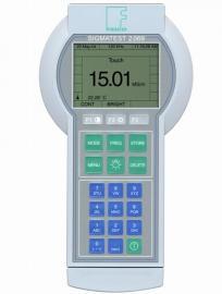 德国FOERSTER电导率仪2.069