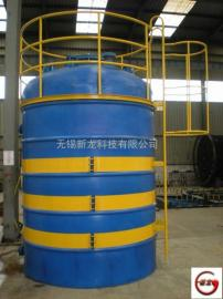 PE储罐 塑料贮罐 聚乙稀储槽 贮槽 槽罐