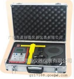 YXJ-RJ-2A数字式高频电磁场强测量仪