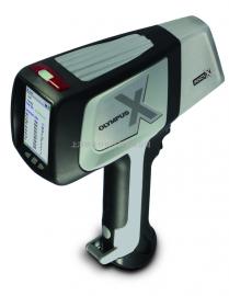 Olympus Innov-X手持式光谱仪 DCC2000便携式XRF合金分析仪