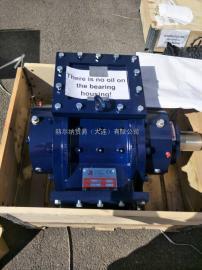 优势销售JS Proputec泵 -赫尔纳贸易有限公司