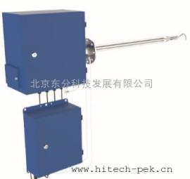 TL-PMM180低浓度粉尘仪