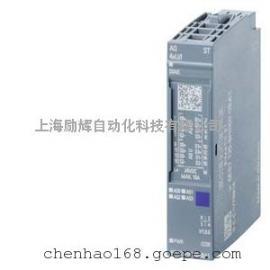西门子PLC1516-3PN/DP