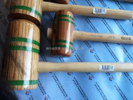 优势销售peddinghaus木槌短柄斧斧头-赫尔纳贸易