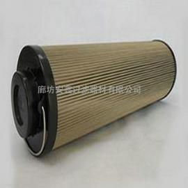 浆液循环泵减速机滤芯0240R050W/HC/-B6
