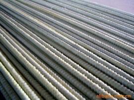 玻璃钢锚杆 矿用支护玻璃钢锚杆 锚杆 玻璃钢锚杆厂家