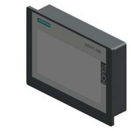 6AV6648-0CE11-3AX0西门子触摸屏SMART 1000 IE V3代理