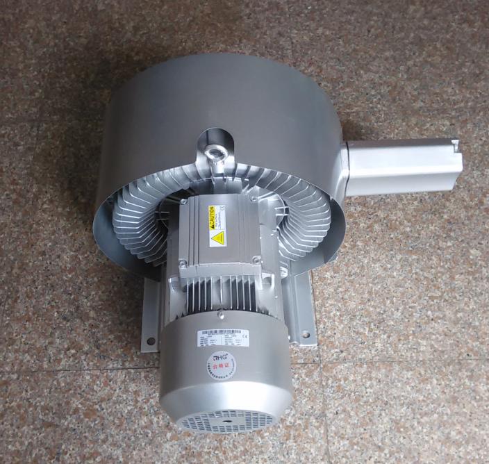 高压吸料风机/高压送料风机