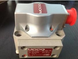 穆格系列D661-4624 美国MOOG穆格伺服阀D661-4636