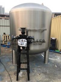 隆安河水过滤设备-河水消毒设备-河水软化设备-河水净化设备