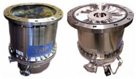 岛津TMP-2203MC磁悬浮份子泵维修|Shimadzu镀膜设备泵保养