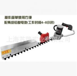 拓宝TP650E电动修剪机、拓宝电动单刀绿篱机、拓宝电动采茶机