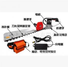 拓宝省电电动拓宝 TP650E电动修剪机 拓宝单刀绿篱机 拓宝采茶机