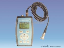 VIB-11振动测量仪 点检仪