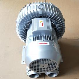 RHG漩涡气泵