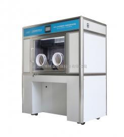 符合国标NVN-800S恒温恒湿称重系统