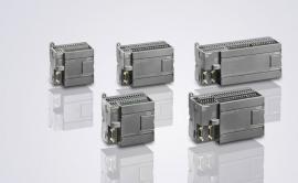 西�T子PLC模�KEM AQ02