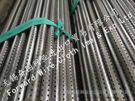 不�P��V芯 �_孔管 多孔管 �V芯骨架