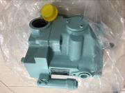 大金柱塞泵 DAIKIN柱塞泵 v38A 系列,低价供应,品质保证