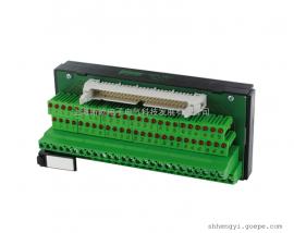 MURR穆尔电子EUROCARD接插器