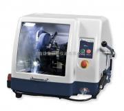 进口金相切割机_标乐切割机_AbrasiMet250台式手动砂轮切割机