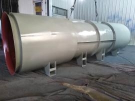 专业生产隧道风机|隧道专用射流高压风机|轴流风机供应厂商