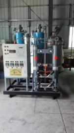 龙溪(BUMA)釜玛空压机保养,维修,销售一体化工程