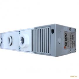 SMC真空发生器ZL112-GN