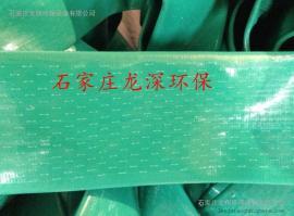 龙翔65曝气软管生产厂家