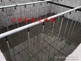 龙翔65可提升微孔曝气管生产厂家