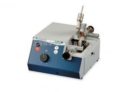 进口金相试样切割机|低速精密切割机|美国标乐切割机IsoMet LS