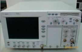 全国经营Agilent16802A逻辑分析仪 质量保证