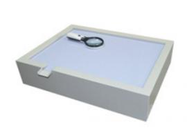 种子净度工作台SYS-TJD800