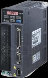 台达ASDA-A系列伺服驱动器专业维修