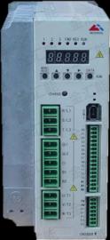 蒙德IMS-MF主轴伺服驱动器维修