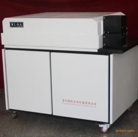 钢铁元素分析仪器,国产光谱分析仪