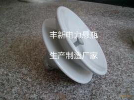 U210BP/170D防污型�P形�沂酱山^�子