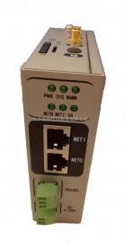 能耗终端\通讯管理机\智能控制器