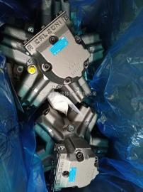 卡桑尼 马达 MR1100G-N1N1N1N1N1000/47740 意大利进口原装