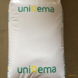 进口大关键词PE PP注塑脱模剂脱模粉道具抗粘剂灰尘
