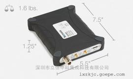 Tektronix泰克RSA306B USB频谱分析仪 泰克虚拟频谱分析仪手持式