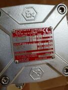 法国ASCO流体阀WSNF8327B002 125V DC1/4NPT 现货