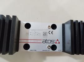 阿托斯 阀DHA/UL-0713/2/M 24DC/20 现货 铸铁RH