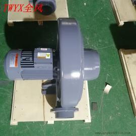 CX-150(3.7KW)离心式中压风机
