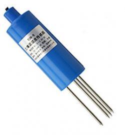 土壤温湿度传感器SYS-TDR5