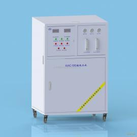 供应医用超纯水,实验室超纯水设备,检验科超纯水