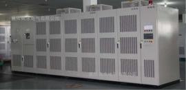 ADSVG系列高压动态无功补偿装置 10KV高压动态无功补偿柜厂家
