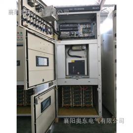 一体化高压固态软起动柜有哪些特点 节约开关柜的高压软启动柜