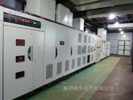 3KV高压变频调速器柜 AD-BPF高压变频器详细介绍